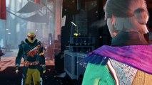 Destiny : Les Seigneurs de Fer - Bande-annonce officielle de l'Avènement