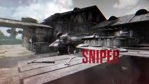 GEARS OF WAR 4 Horde Mode de Gameplay Trailer