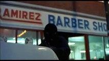 Bad Boys (1983) Trailer