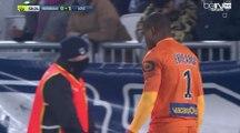 FC Girondins de Bordeaux 0-1 Lille OSC - Le Résumé Complet , Full Highlights Exclusive - (03/12/2016) / LIGUE 1