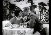 "Tab Hunter ""The Girl He Left Behind"" (1956) Trailer"