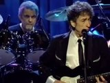 Bob Dylan and Eric Clapton Live At Madison Square Garden 30 Juni 1999 Part 2