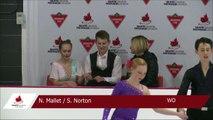 Rink 1: 2017 Skate Canada Challenge Live Streaming (65)
