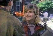 The Boys Next Door Trailer 1996