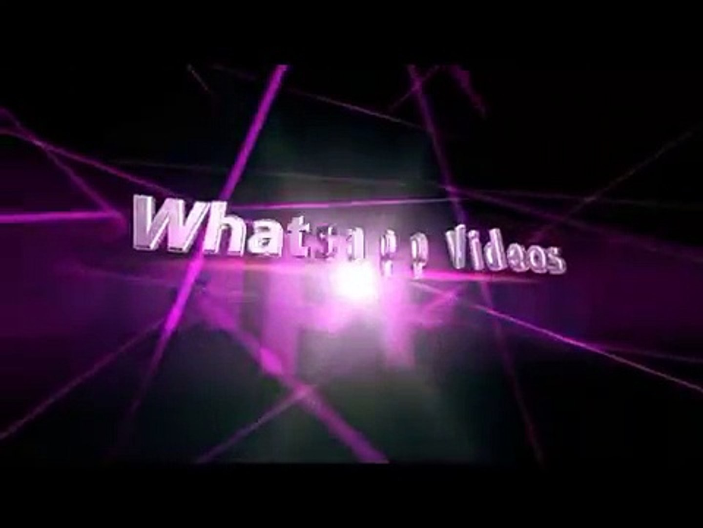 wwe tamil funny videos - wwe funny,tamil remix,wwe tamil,john cena,,rock,funny videos