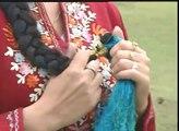 Gojri Song II Haaniya (Pahari Song)II Gojri Kashmiri Pahari Songs II Folk Songs