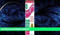Read Book Cracking the SAT II: English Subject Tests 1998 ED (Annual) John Katzman Full Book