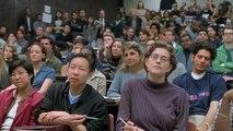 Good Will Hunting (1997) Official Trailer - Matt Damon, Robin Williams Movie HD