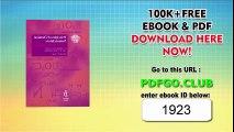 Principles of Chemical Nomenclature (BS - IUPAC Chem Nomenclat) (Bk. 2) 1st Edition