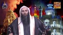 shia zakir ki bakwas HussainR A Allah sy Bra ha Exposed by Tauseef ur rehman 2016 shia zakir abuse