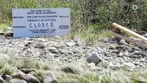 Kanada: Grizzly-Jäger in der kanadischen Provinz British Columbia | Weltspiegel | Das Erste