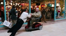 Paul Blart: Mall Cop - Trailer