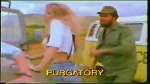 Purgatory (1988)