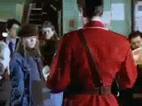 Due South S2E5 The Promise