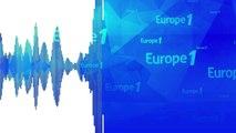 Franck Ferrand raconte comment il est arrivé à Europe 1