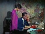 Get Smart - S02E03 - A Spy for a Spy