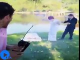 Very Funny and stunning funny video clips 2016 you cant stop laugh (22)