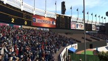 MLB The Show 17 - Bande-annonce PlayStation Experience 2016