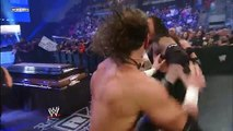 The-Undertaker-overcomes-Edges-coordinated-attack-on-The-Cutting-Edge-SmackDown-May-30-2008 -