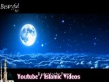 Most Beautiful Adhan In Makka and Madina soothing Islamic Call To Prayer Islamic Videos
