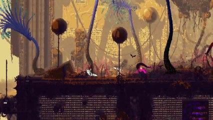 PlayStation Experience 2016 Exclusive Trailer de Gravity Rush 2 : un DLC après la sortie pour jouer Raven