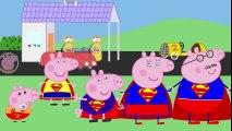 Videos de Peppa Pig en Español - Capitulos Completos -Recopilacion #31 - Peppa Pig Nuevos 2016