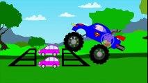 Peppa Pig en Español capitulos Completos - Varios episodios #23 - Videos de Peppa Pig la cerdita