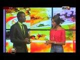 scandale photos toutes nues de Mbathio Ndiaye sur whatsapp