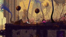 Rain World - Bande-annonce PlayStation Experience 2016