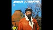 Zoran Jovanovic - Leti leti bela ptico - (Audio 1990) HD