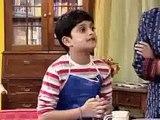 The Suite Life Of Karan and Kabir | S01 E15
