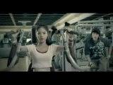 Lee Jun Ki CM Anycall subbed