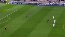 2-0 Younes Belhanda Goal HD - OGC Nice 2-0 Toulouse  04.12.2016 HD