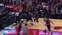 Dwyane Wade Postgame Interview   Cavaliers vs Bulls   December 2, 2016   2016-17 NBA Season
