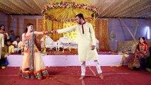 আহ ! কি সুন্দর নাচ - বিয়ে বাড়ির নাচ - Amazing Bangladeshi Wedding Dance Video 2016 HD