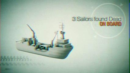 ReROLL - Story Trailer