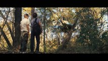 Mud Trailer Official - Matthew McConaughey, Reese Witherspoon [1080 HD]