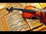 Zwei spielen klassische Musik - klassische Musik für Kinder und Babys