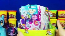 surprise eggs disney collector | surprise eggs | kinder eggs | egg surprise | kinder surprise eggs