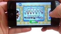 Mr potato head APP - App Test von Mr Potato Head Creat & Play Toy Story