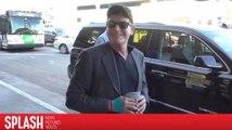Charlie Sheen révèle que son VIH est complètement indétectable
