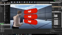 Unreal Engine 4 Complete Tutorials - Tutorial 4 - Create and Attach