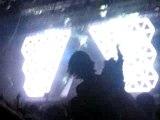 Daft Punk Television Rules The Nation (Eurocks 2006)