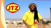 JTZ Zongo (2 Février 2013) ABIDJAN - COTE D IVOIRE