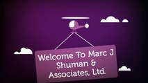 Marc J Shuman & Associates, Ltd : Workers Compensation Attorney in Chicago, IL