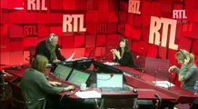 Pauline de Saint-Rémy : quels sont les ministres qui pourraient remplacer Valls à Matignon ?