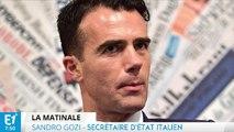 """Rejet du référendum en Italie : la victoire d'une """"résistance au changement"""""""