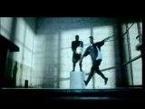 OUTPUT_Nike - DAVIDS & TOTTI