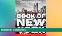 Buy  New York Times Book of New York: Stories of the People, the Streets, and the Life of the City