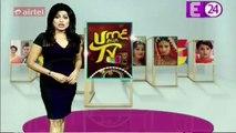 Yeh Rishta Kya Kehlata Hai U me Tv 5th December 2016